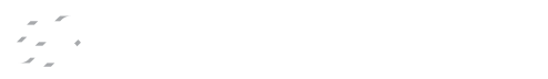 Sitcom Soldiers Film Company