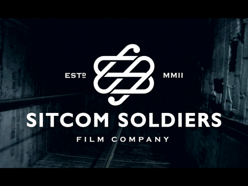 Sitcom Soldiers 2017 | Showreel