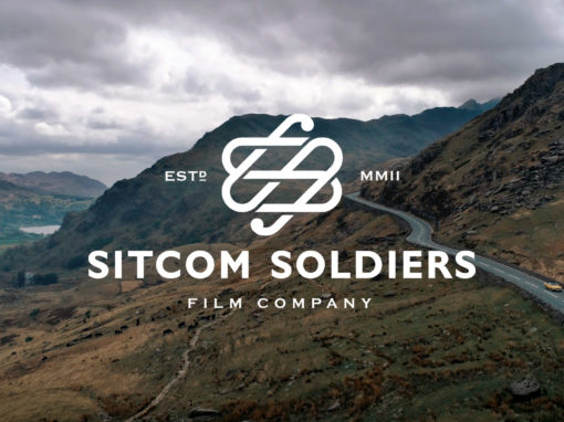 Sitcom Soldiers 2019 | Showreel