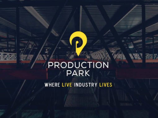 Production Park | Commercial